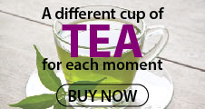 Tea Supplements for sale