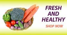 Vegan Diet Supplements