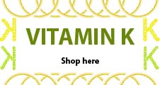 Vitamin K Supplement Online