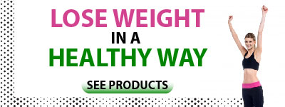 Weight Loss Supplements Online